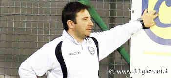Alpignano Under 19 - Raffaele Lapiccirella è il nuovo allenatore - 11giovani.it