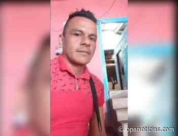 Atención! Asesinan a otro excombatiente de las FARC en Curillo, Caquetá - Opanoticias