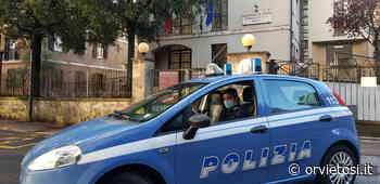 Ordina un caffè in un bar di Orvieto e con uno stratagemma ruba il portafogli al gestore: denunciato dalla Polizia - OrvietoSì