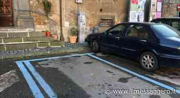 Shopping di Natale. A Orvieto parcheggio gratis dalle 16 alle 22 fino al 24 dicembre - Il Messaggero