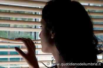 Orvieto: denunciato 47enne per stalking - www.quotidianodellumbria.it