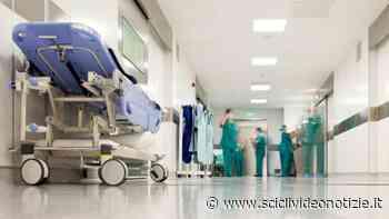 Covid-19: i Sindaci di Scicli, Pozzallo e Chiaramonte chiedono più medici e infermieri per l'emergenza - Scicli Video Notizie