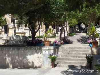 Cambia l'orario di chiusura del cimitero di Scicli - Radio RTM Modica