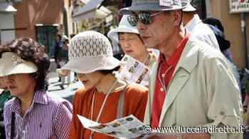 """Turismo, Spadaro (Lega): """"A Capannori il sistema produttivo è a rischio collasso"""" - LuccaInDiretta"""