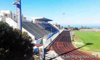 A Sorso la riqualificazione del campo della Piramide - Sardegna Reporter - Sardegna Reporter