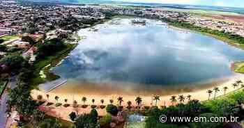 Prefeito de Lagoa da Prata será julgado por desvio de bens públicos - Estado de Minas