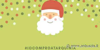 """Tarquinia, arriva il volantino di Natale """"Famolo Cornetano!"""" - OnTuscia.it"""