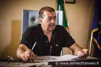 Scuole chiuse a Tarquinia, il Tar del Lazio dà ragione al sindaco Giulivi - La mia città NEWS