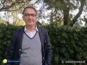 Il presidente di Torre Guaceto entra nel Consiglio di Federparchi - Ostuni - Ostuni News