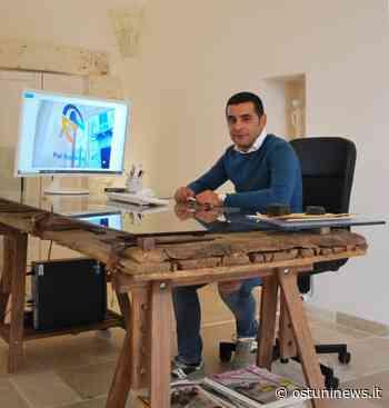 Servizi immobiliari a Ostuni: esperienza e innovazione si fondono nel progetto di Pier Paolo Marseglia - Ostuni - Ostuni News