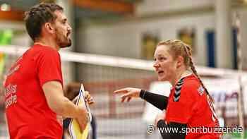 Stralsunder Wildcats chancenlos in Emlichheim - Sportbuzzer