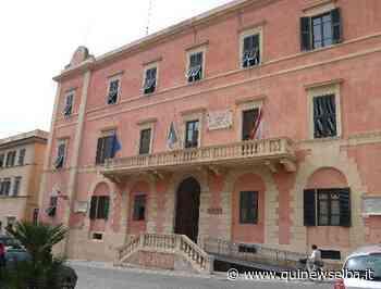 Portoferraio, alcuni immobili comunali in vendita - Qui News Elba