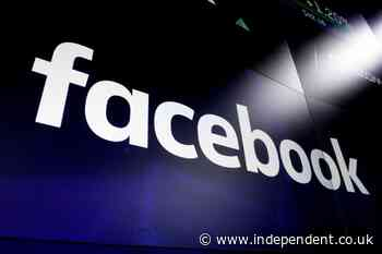 Solomon Islands plans ban on Facebook amid criticism of government on platform, reports say