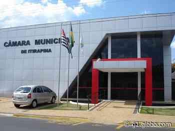 Veja os vereadores eleitos em Itirapina - G1