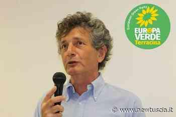 Comitato Europa Verde Terracina: grave situazione di abbandono del territorio | - NewTuscia