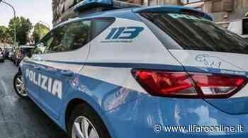 Terracina, in casa con hashish e soldi: fratelli pusher arrestati dalla Polizia - Il Faro Online