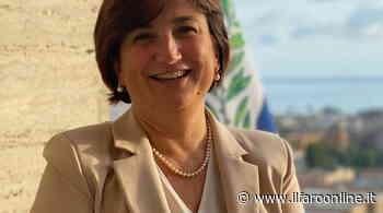 Carla Amici è stata confermata dalla Giunta di Terracina direttore dell'Azienda speciale - IlFaroOnline.it