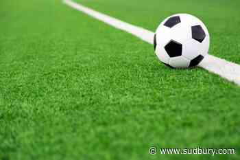 Letter: Greater Sudbury Soccer Club asks for help getting back on the pitch - Sudbury.com