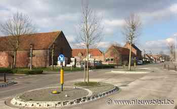 Gemeente Koekelare verkoopt 'Hof De Fontein'