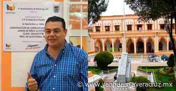 Falla TEV a favor de regidora que acusó violencia política en Altotonga - Vanguardia de Veracruz