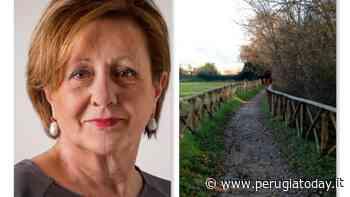 Coronavirus, assembramenti dopo il tramonto: il sindaco di Bastia Umbra chiude le aree verdi - PerugiaToday