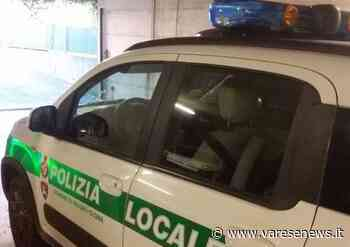Altri 15 positivi ad Induno Olona, tra loro anche un agente della Polizia locale - varesenews.it