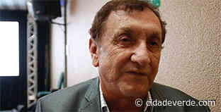 Mão Santa é reeleito em Parnaíba com quase 70% dos votos - Parnaiba - Cidadeverde.com