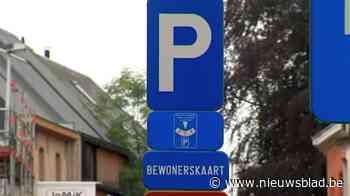 Hogere boetes, minder lang parkeren en duurdere bewonerskaarten: nieuw parkeerbeleid stuit op kritiek