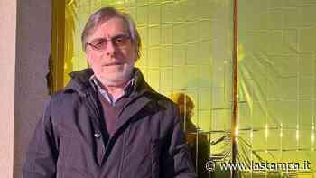 """A Quaregna e Cossato la messa è sospesa. Don Marchiori: """"La mia scelta di responsabilità verso i fedeli"""" - La Stampa"""