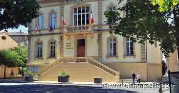 À Lambesc, le PCF tacle la gestion façon « pleins pouvoirs » du maire LR - Journal La Marseillaise