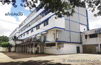 Falleció el joven arrollado vía San Tomé - Dación - Diario El Vistazo
