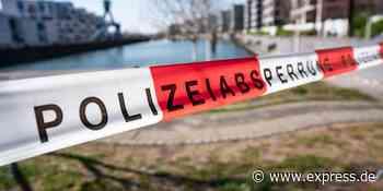 Wesseling: Nach Schlägerei an Auto werden jetzt Zeugen gesucht - Express.de