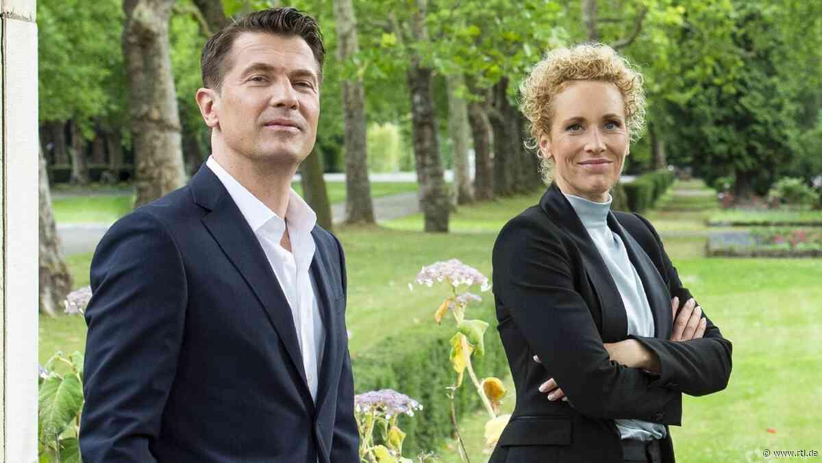 """Verbotene Liebe"""": Das ist mit Kultfamilie Lahnstein von 2015 bis 2020 passiert - RTL Online"""