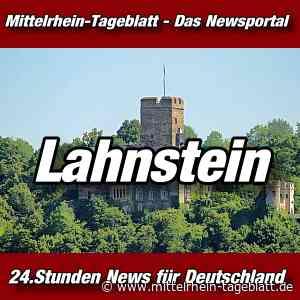 Lahnstein - Hinweis auf Baumaßnahmen der DB Netz AG Ende November und Anfang Dezember - Mittelrhein Tageblatt