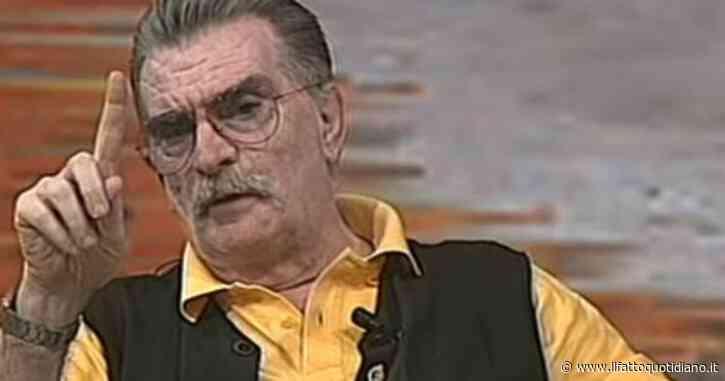 """Kitikaka – In memoria di Gianfranco Civolani e di come il """"Civ"""" sia diventato un mito della Bologna col cuore rossoblu"""