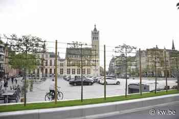 Vlaams Belang Roeselare wil 500 euro subsidie voor getroffen horecazaken
