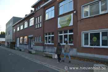 Zeven Evergemse scholen sluiten aan bij vzw Edugo Scholengemeenschap