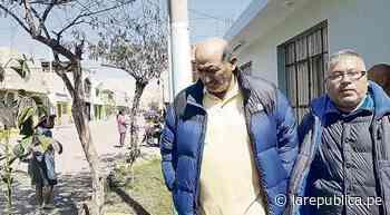 Tacna: caso Los saqueadores de Ilabaya por fin tiene juez - LaRepública.pe