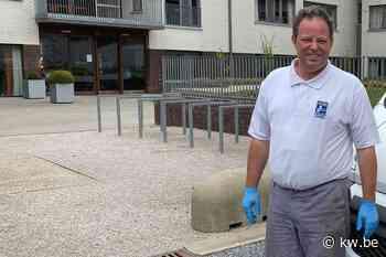 Vlaams Belang wil geen fysieke gemeenteraadzitting