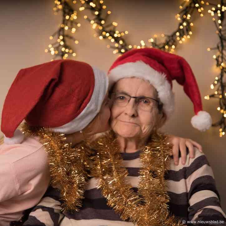 Woon-zorgcentrum zoekt kerstspullen