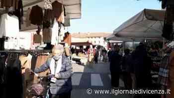 Video: L'iniziativa del sindaco di Sandrigo - Il Giornale di Vicenza