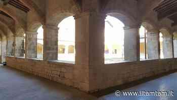 Il Liceo di Todi tra i migliori della regione - Tam Tam