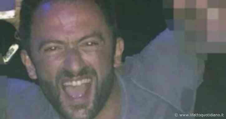 """Genovese e le feste di Ibiza. La vittima: """"Una striscia di stupefacente rosa e non ricordai più niente. Poi mi accorsi della violenza"""""""