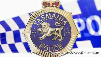 Man in custody after alleged quarantine breaches in Devonport - The Advocate