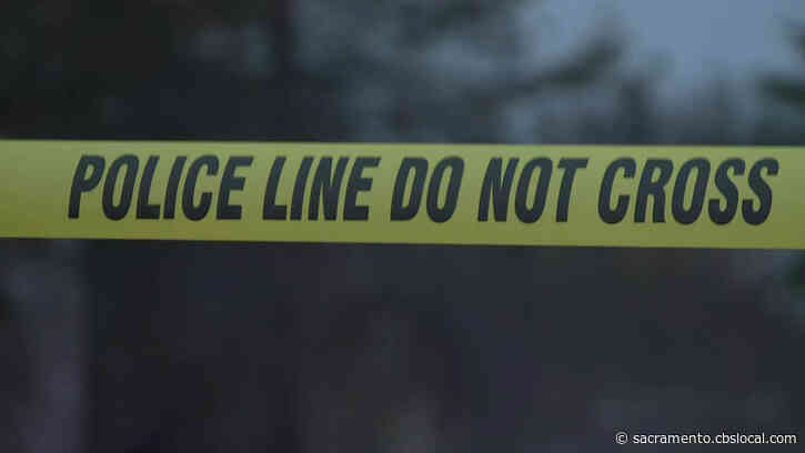 Turlock Man, 39, Shot And Killed In Auto Parts Store Parking Lot