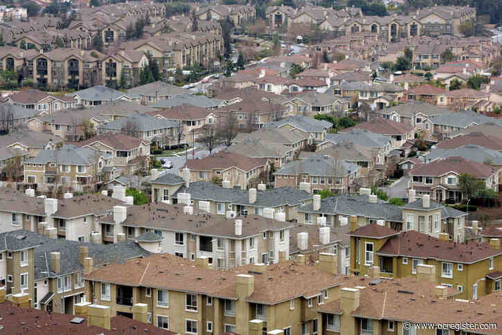 California auditor slams state for housing crunch, wasted bonds