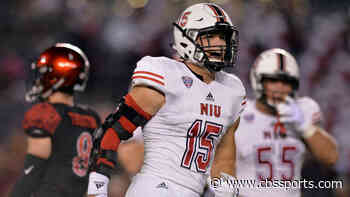 Northern Illinois vs Ball State odds: 2020 college football picks, MACtion predictions from model on 39-21 run