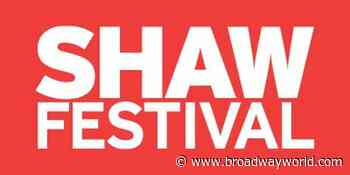 The Shaw Festival Brings Holiday Music to Niagara-on-the-Lake with SONGS FOR A WINTER'S NIGHT - Broadway World