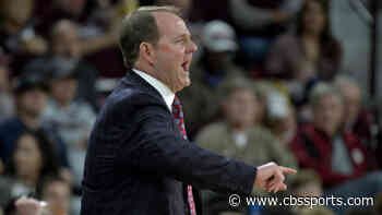 Ole Miss coach Kermit Davis tests positive for COVID-19, could miss first two games of 2020-21 season