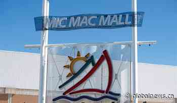 'Mic Mac' street names called colonial, outdated as HRM council ask for report